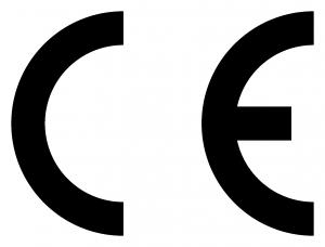CE_Zeichen_Rahmen