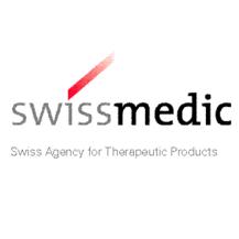 swissmedic-logo_217x217