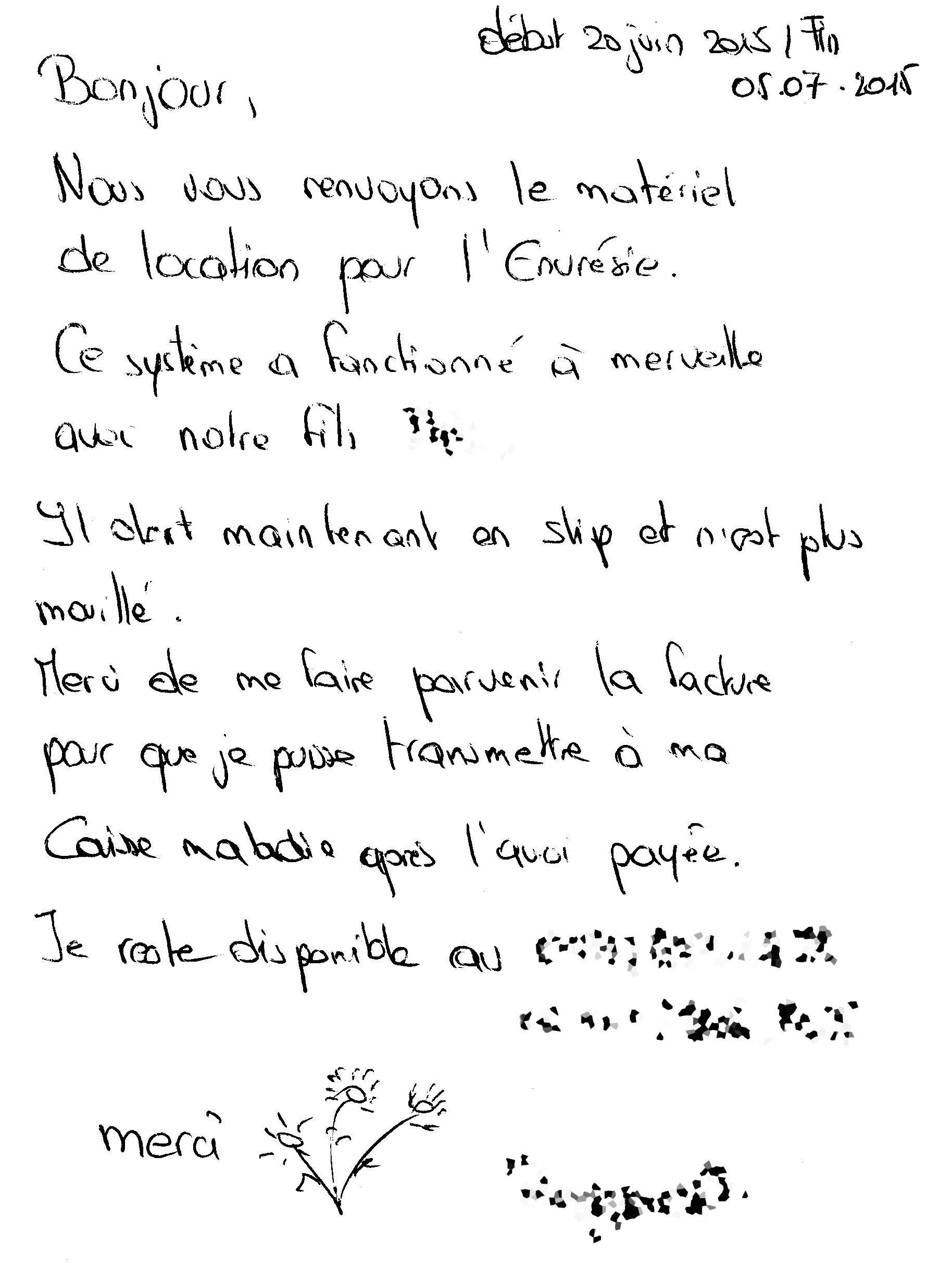 Scan_34_F