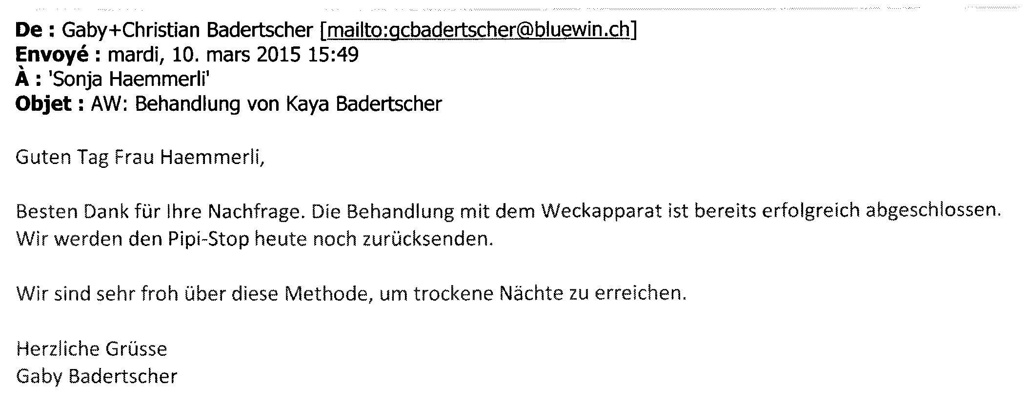 Scan_Famille Badertscher_F