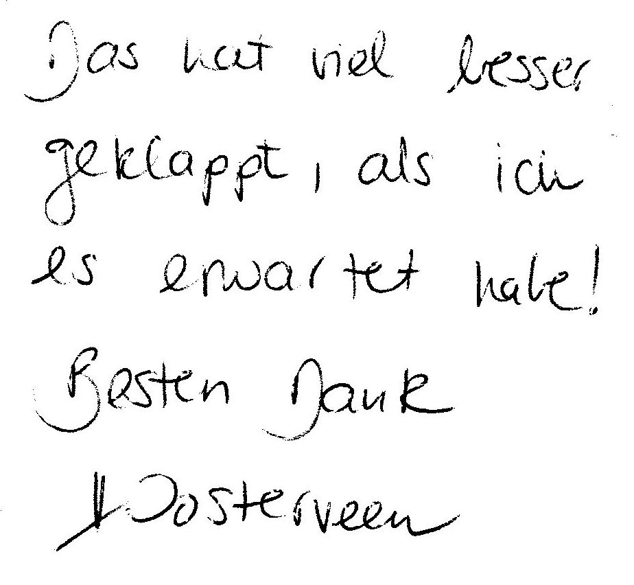 Scan_Famille Oosterveen_F