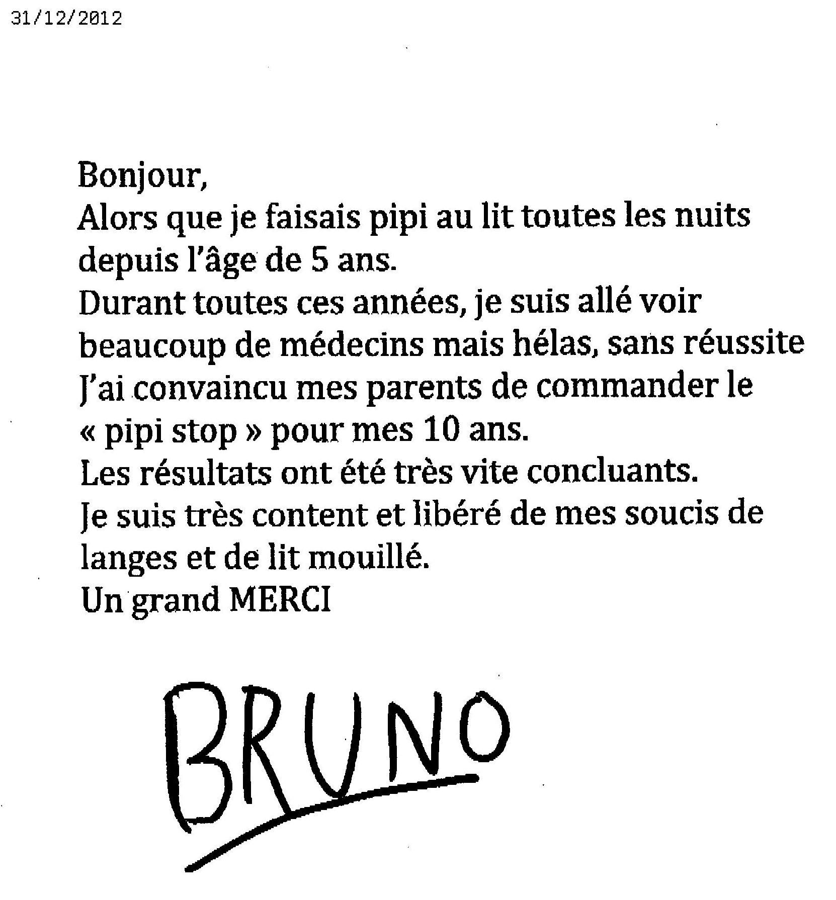 Scan_Famille de Bruno_F