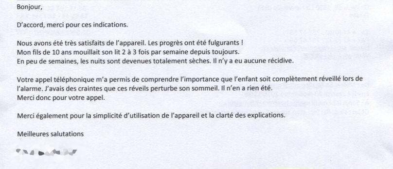 scan_fr21_f