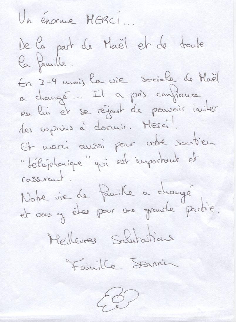 scan_famille-jeannin_f